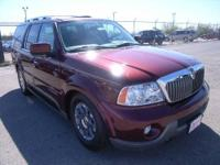 4WD, Leather, **CLEAN CARFAX**, Alloy wheels, Hitch,