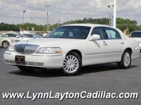 Lowrider Car For Sale In Alabama Classifieds Buy And Sell In