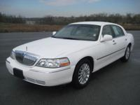Options Included: Front Side Airbag, Driver Airbag,