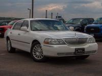 Extra Clean. Heated Leather Seats, Alloy Wheels,