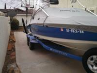 2003 Mastercraft Boat Co X Series X30 Values