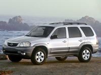Options:  3.78 Axle Ratio|Reclining Front Bucket