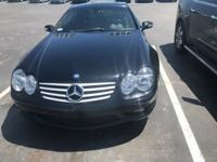 CLEAN CARFAX, LOCAL TRADE, NON SMOKER, HEATED LEATHER