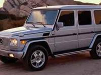 Options:  3.46 Axle Ratio|7.5J X 18 Aluminum Alloy