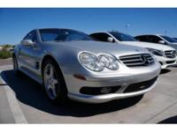Exterior Color: diamond silver, Body: Convertible,