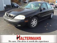 Success starts with Halterman Toyota! Don't bother