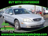 CLEAN CARFAX, SUPER LOW MILES ONLY 43K, LEATHER SEAT,