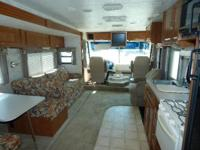 (480) 386-6159 ext.708 Used 2003 Coachmen Mirada 340MBS
