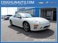 Exterior Color: dover white pearl, Body: 2dr Car,