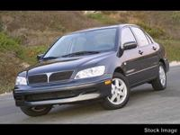 Options:  Front Wheel Drive Tires - Front