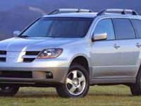 Exterior Color: diamond white, Body: SUV, Engine: 2.4L