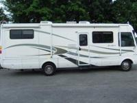 2003 National Sea Breeze 1311, ****VERY CLEAN*****GREAT
