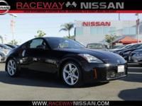 Thank you for your interest in one of Raceway Nissan's