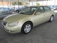 Exterior Color: velvet beige metallic, Body: Sedan,
