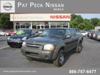 AIR CONDITIONING, ALLOY WHEELS, ANTI-LOCK BRAKES, CD