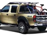 CREW CAB 2WD FRONTIER XE!!! Automatic, A/C, Power