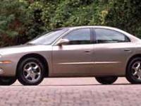 Options:  4-Speed A/T|4-Wheel Abs|4-Wheel Disc Brakes|8