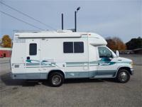 Item specifics Condition:	Used	Year:	2003 VIN (Vehicle