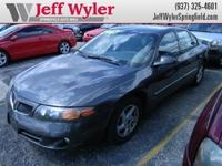 Exterior Color: charcoal, Body: Sedan, Fuel: Gasoline,