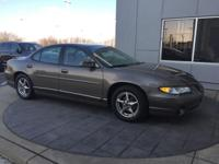 New Price! Clean AutoCheck, NON-SMOKER****LEATHER