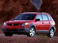 Awards:   * 2003 KBB.com Top 10 Coolest New Cars Under