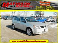 Exterior Color: satellite, Body: 5 Dr Hatchback,