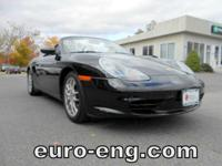 Exterior Color: black, Body: Convertible, Engine: 2.7L
