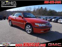4 Cylinder  Options:  4-Speed Automatic|Locally Owned.