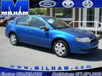 Options Included: N/ALOCAL TRADE WITH A CLEAN CARFAX,