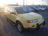 Options Included: Sunroof(S), Cruise Control, 4wd/Awd,