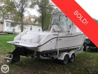 - Stock #077136 - This vessel was SOLD on June 18. If