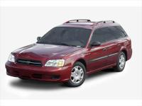 2003 Subaru Legacy L All internet pricing is after all
