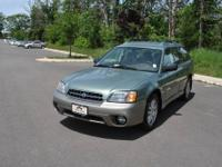 ***GREAT CONDITION*** ***ONE OWNER*** ***CLEAN CARFAX
