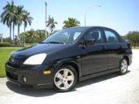 Options Included: N/AYOU ARE VIEWING A 2003 SUZUKI