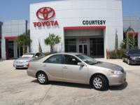 Options Included: Tilt Steering Wheel, Rear Defroster,