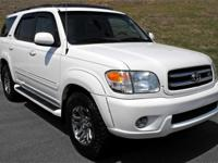 Options Included: Traction Control, Four Wheel Drive,