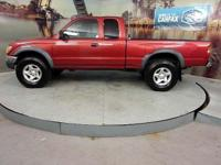 2003 toyota tacoma base 2dr standard cab rwd sb for sale in bristol virginia classified. Black Bedroom Furniture Sets. Home Design Ideas