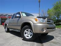 2003 Toyota Tundra SR5!!! Very Nice Condtion, Only 2