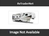 2003 Trail Bay M26FK Travel Trailer Mint condition.