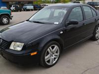 Exterior Color: black, Interior Color: black, Body: