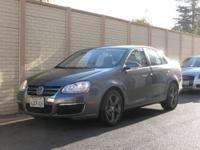 Amazing condition 2003 Volkswagen Jetta GLS TDI sedan
