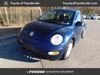 GL trim. EPA 31 MPG Hwy/24 MPG City!, $200 below NADA