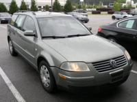 Options Included: N/ANear Showroom Condition! 'Local, 2
