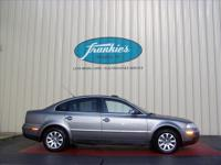 1999 Volkswagen Passat GLS for Sale in Hendersonville, Tennessee Classified | AmericanListed.com