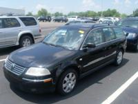 Options Included: N/AHere's a great deal on a 2003