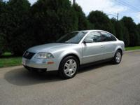 Options Included: All Wheel Drive, Alloy Wheels, AM/FM,