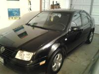 5 speed.cold air,pw.moonroof,pl.heated seats,smog 2.0l