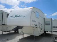 Call Joe -  Fifth Wheels Fifth Wheels 5987 PSN . 2003
