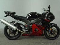 (415) 639-9435 ext.149 The Yamaha R6 was the world's