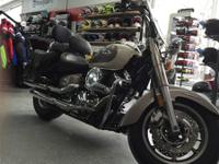 the V Star 1100 Classic. Bikes Cruiser 905 PSN. a